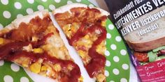 Nyomtasd ki a receptet egy kattintással Hawaiian Pizza, Lasagna, Tacos, Mexican, Ethnic Recipes, Free, Mexicans, Lasagne