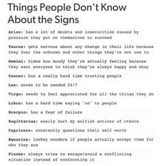 I am going through a lot of these Zodiac things and most of the Libra things don't qualify for me. I'm not a true libra apparently. Zodiac Sign Traits, Zodiac Signs Astrology, Zodiac Capricorn, Zodiac Star Signs, Horoscope Signs, My Zodiac Sign, Taurus, Zodiac Signs Characteristics, Aquarius Astrology