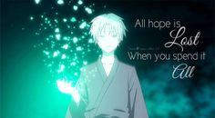 Anime: Hotarubi no mori e Sad Anime, Me Me Me Anime, Manga Anime, Anime Qoutes, Manga Quotes, Aesthetic Gif, Aesthetic Backgrounds, Hotaru No Mori E, Hotarubi No Mori