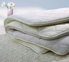 Classic Comfort Mattress Toppers Full Size by Mercury. $149.99. Size: 78.74 Inch x53.15 Inch. Materail: 100% Polyester (Cover),  100% Superfine Polyester (Filling). Color: Begie. Imported. The Comfort Mattress Topper can help you balance your body temperature and lull you into a deeper sleep than ever before. It is lightweight and can be easily stored.. Save 23%!