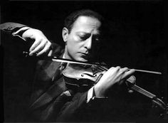 Violinist Jascha Heifetz photographed by George Hurrell, 1937 George Hurrell, Jascha Heifetz, Classical Music Composers, Violin Music, Conductors, Your Music, Orchestra, Romance, Youtube