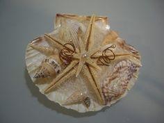 coussin-pour-alliances-mariage-theme-mer-iles-marin-vacances-tahiti-decoration-avec-coquillage
