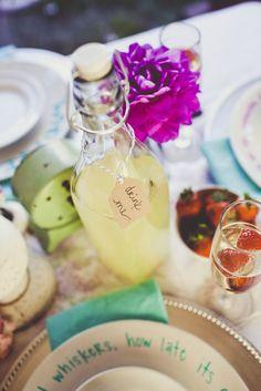 Disney Weddings - Disney Themed Wedding | Wedding Planning, Ideas  Etiquette | Bridal Guide Magazine
