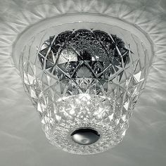 Ceiling Lights Genteel New Modern Crystal Lamp Restaurant Lamp Led Ceiling Hanging Wire Crystal Lamp Bedroom Lamp Creative Lighting Ceiling Lights To Be Distributed All Over The World