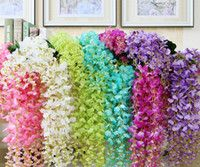 online artificial flowers store best wholesale artificial flowers on dhgatecom