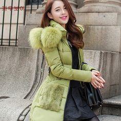 Дешевые пояс подъема , покупайте качественные поясе шорт непосредственно у китайских поставщиков поясе тепла.