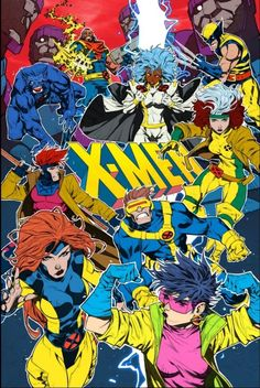 5XL batman x men harley quinn pokemon wolverine comic 90/'s CARTOONS T-shirt S