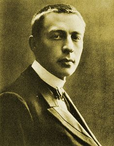 Sergei Vasilievich Rachmaninoff was a Russian composer, pianist… Music Like, Kinds Of Music, Better Music, Classical Music Composers, People Of Interest, Music Images, Opera Singers, Conductors, Portraits