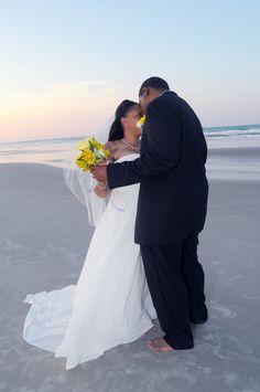first dance Wedding Bride, Our Wedding, Wedding Ideas, Wedding Dresses, First Dance, Grooms, Brides, Weddings, Bride Gowns