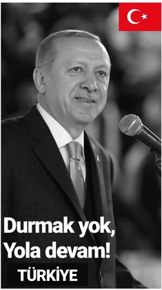 Islam Muslim, Great Leaders, Commonwealth, Istanbul, Presidents, Film, Movies, Movie Posters, Reiss