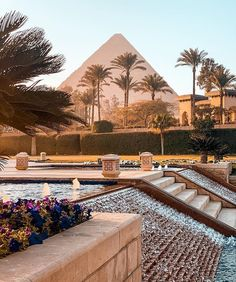 Vacation Places, Vacation Trips, Places In Egypt, Rivers And Roads, Road Trip, Egypt Travel, Beautiful Places To Travel, Adventure Is Out There, Wonders Of The World