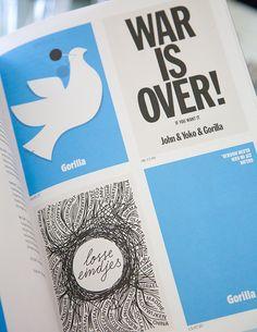 —De Designpolitie Book