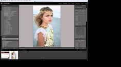 Free Lightroom Presets: How to Install and Use