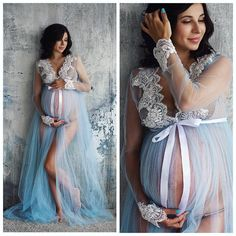 Maternity Photoshoot is trending these days. Maternity Photoshoot acts as a souvenir. Long Sleeve Maternity Dress, Maternity Poses, Maternity Portraits, Maternity Pictures, Pregnancy Photos, Maternity Dresses, Maternity Photography, Babies Photography, Beautiful Pregnancy