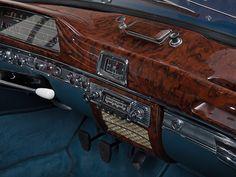 MERCEDES-BENZ 220 S Cabriolet, Model 1957 ^ https://de.pinterest.com/nikolaospalious/mercedes-benz-cars/