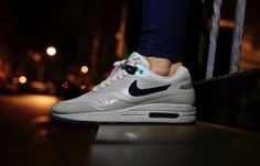 new concept 31a73 07e7b Cookiewall. Air Max 1Nike ...