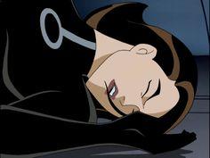Ra's in Talia's body Dc Comics, League Of Assassins, Ras Al Ghul, Talia Al Ghul, Cartoon Profile Pictures, Batman Beyond, Damian Wayne, Thalia, Dark Knight