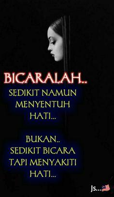 Gentleman Rules, Islamic Quotes, Caption, Editor, Slogan, Muslim, Positive Quotes, Qoutes, Joker