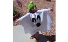 Fantasia de Halloween para criancas fantasma 2 Disfarces Halloween, Halloween Meninas, Fantasias Halloween, Children, Kids, Beanie, Cosplay, Disney, Cute