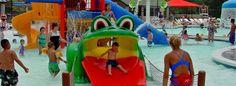 Rent a Pool- City of Arlington
