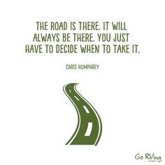 Time to make that road trip happen. Road Trip, Wisdom, Shit Happens, Logos, How To Make, Road Trips, Logo