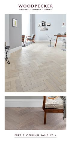 Pin By Torchio Carrelage Bain On Carrelage Imitation Boisparquet - Carrelage i feel wood