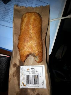 We were extremely impressed with the Moshi, Tanzania supermarket, especially since the hotel concierge acted as though it was sub-par. The bakery and all of its meat rolls were a favorite of Adam's.