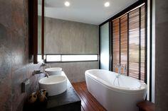 W House by IDIN Architects (21)