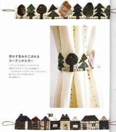 Heart Warming Life Series - K Kengs - Picasa Web Album