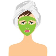 Aloe Vera is a magical ingredient that serves the common purpose for a healthy and glowing skin. Here are the best aloe vera facial masks for a glowing and clear skin Oily Face, Mask For Oily Skin, Acne Face, Skin Whitening Diy, Pimple Scars, Avocado Face Mask, Tips Belleza, Acne Prone Skin, Combination Skin