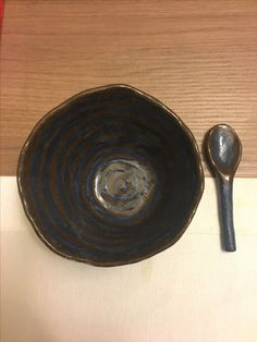 #pottery #ceramics #art #crafts #handmadeceramics