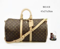 louis vuitton Bag, ID : 65636(FORSALE:a@yybags.com), louis vuitton murakami, lous vuitton, louis vuitton website, louis vuitton jewelry, louivuitton, louis vuitton handbags for cheap, louis voutin, louis vuitton a, designer purses louis vuitton, louis and vuitton, louis vuitton mens leather briefcase bag, louis vuitton designer womens wallets #louisvuittonBag #louisvuitton #louis #vuitton #handbags #online #store