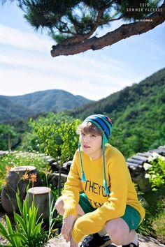 📸|¦ 𝐁𝐓𝐒 𝟐𝟎𝟏𝟗 𝐒𝐔𝐌𝐌𝐄𝐑 𝐏𝐀𝐂𝐊𝐀𝐆𝐄 𝐢𝐧 𝐊𝐎𝐑𝐄𝐀 𝐏𝐫𝐞𝐯𝐢𝐞𝐰  #kimnamjoon #kimseokjin #minyoongi #junghoseok #parkjimin #kimtaehyung #jeonjungkook #2019 #fotos #bts #summerpackage