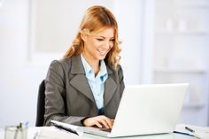 """Check out my latest article """"Avail Fast Cash Loans Online for Health Care Visits"""" @ http://fastcashunsecuredloans.blogspot.com/2015/04/avail-fast-cash-loans-online-for-health.html#.VS4u4pOZHIU"""