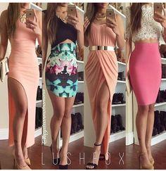 @dresses_up