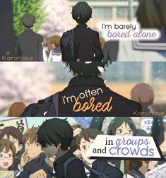 Anime:Hyouka