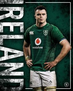 Poster made for the six nations tournament for ireland Six Nations Rugby, Poster Making, Ireland, Mens Tops, T Shirt, Supreme T Shirt, Tee Shirt, Irish, Tee