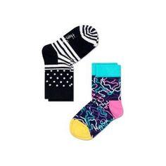 Infant/Toddler Electric Socks