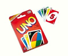 Uno Cards game rules and instructions don't take too long to read through and learn how to play. Check out these Uno Cards game rules today! Uno Card Game, Uno Cards, Family Game Night, Family Games, Group Games, All Games, Games To Play, Nostalgia, Shopping