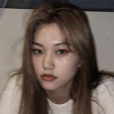 Good Vibe Songs, Kim Doyeon, Face Claims, Goddesses, Kpop Girls, Animal, Random, Beautiful, Animals