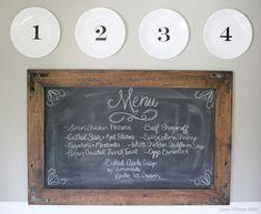 Kitchen-Decor-Numbered-Plate-Display-11.jpg 730×600 pixels