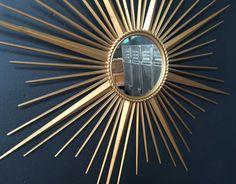 Plus de 1000 id es propos de miroir soleil sur pinterest - Miroir soleil chaty vallauris ...