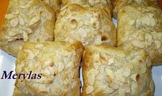 Dia listové šátečky Bread, Cheese, Diabetes, Food, Fitness, Breads, Baking, Meals, Diabetic Living