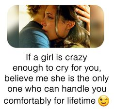 I had a mental breakdown over you lol xx Crazy Girl Quotes, Real Life Quotes, True Love Quotes, Romantic Love Quotes, Reality Quotes, Funny Quotes, Relationship Picture Quotes, Love Picture Quotes, Love Husband Quotes