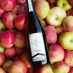 Sip hard cider in Wenatchee Valley | Sunset.com
