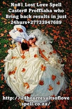 no#1 love spell caster proffsaha who can bring ur ex lover in 24hurs+27733947689