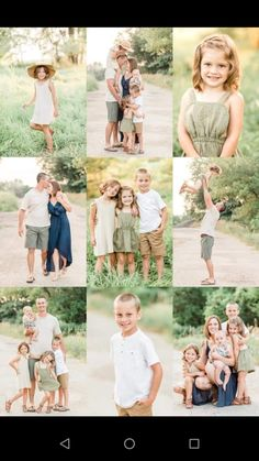 Photo Poses, Couple Photos, Ideas, Family Pictures, Shots Ideas, Outfits, Couple Shots, Picture Poses, Couple Photography
