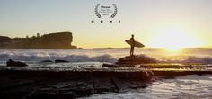 A Cinematic Short Film celebrating the life of a man called Bob. Throughout his entire life he's always put the ocean first, which has lead to him being homeless and living in a van. But he loves the ocean and his life as much as ever, and of course, still surfs every day.   Winner of the 2017 Fisher Flicks Short Film Festival  Vimeo Staff Pick 2017 Noosa Surf Film Festival Official Selection  Endorphin Awards Nomination 2017  Cinematographer, Director, Editor - Spencer Frost  Addition