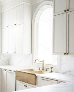 SABON HOME on Instagram: brass sink