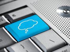La connessione LTE come chiave per la diffusione del #cloudcomputing